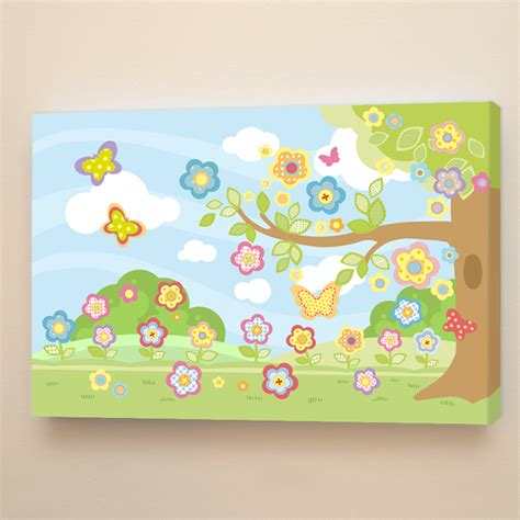 quadri per bambini stickers bambini stikid adesivi bambini decorazione