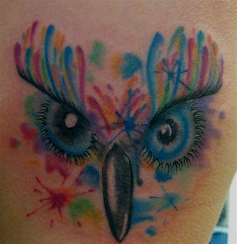 owl tattoo new york ink 7 best ink images on pinterest mandalas celtic art and