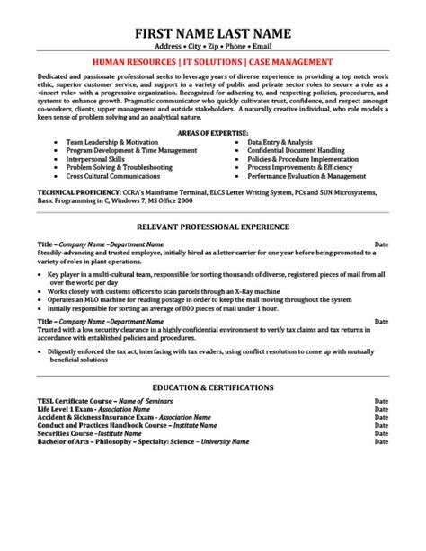Validation Engineer Resume by Validation Engineer Cover Letter Validation Free Engine