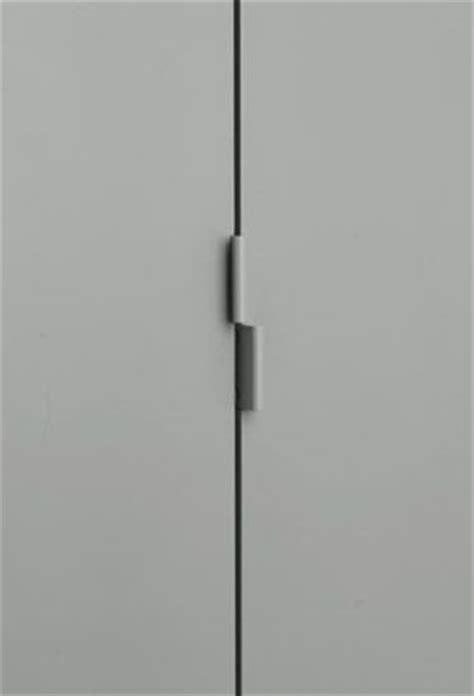 bedroom wardrobe door handles pinterest the world s catalog of ideas