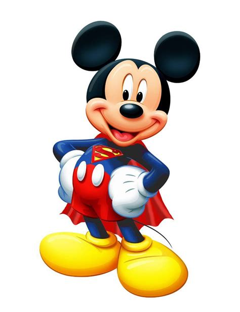 Dc Micky Kaos Mickey Mouse 11 best images about mickey mouse superheroe on