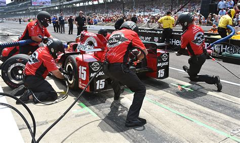 pit stop new tag heuer pit stop competition format features best of