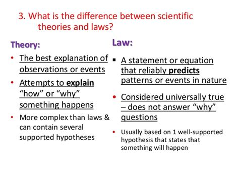 theory vs law review cell theory 2