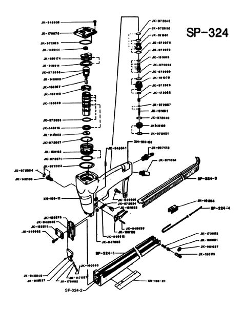 superwinch atv 1500 wiring diagram superwinch lt2000