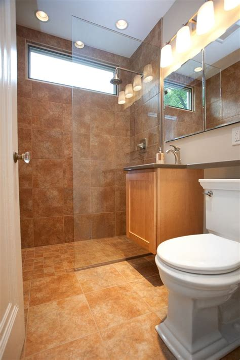 nyc small bathroom ideas small nyc bathroom ideas gallery bathroom design