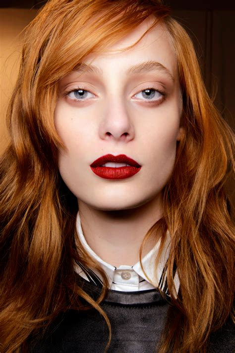 hair colors for fall 2014 hair color ideas for fall 2014 stylecaster