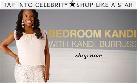 How To Become A Bedroom Kandi Consultant by Bedroom Kandi On Shop Kandi Burruss