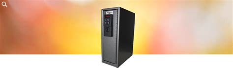 safe for college room best laptop safe reviews for dorms home and office top