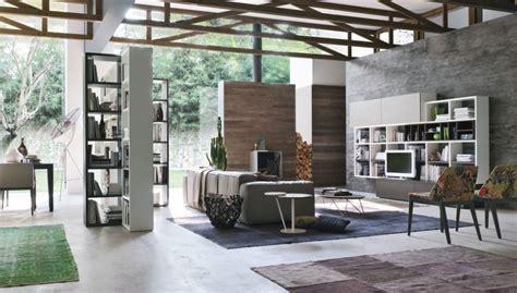 soggiorno moderno economico soggiorno economico il meglio design degli interni