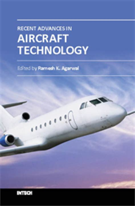 hydrogen aircraft technology books aircraft technology aircraft engineering intechopen