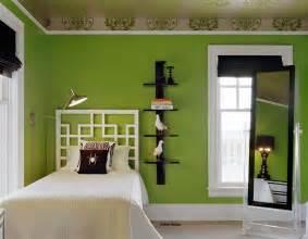 Designer ghislaine vi 241 as interior design gvinteriors com
