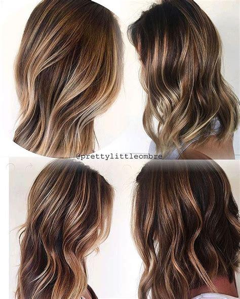 hair color glaze 25 best hair glaze ideas on