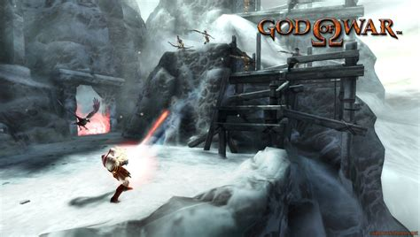 new themes god god of war 4 ghost of sparta wallpaper theme