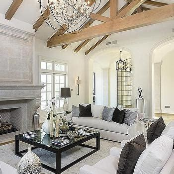 Vaulted Ceiling Living Room Ideas Living Room Vaulted Ceiling Design Ideas