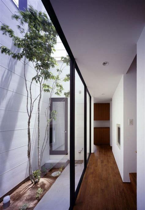 interior garden house nurani org best 25 internal courtyard ideas on pinterest light