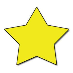 clipart stelle stella clipart clipground