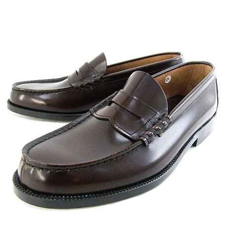 japanese loafers reload of shoes rakuten global market haruta halt