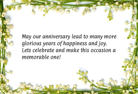 our wedding anniversary quotes for our wedding quotes like success