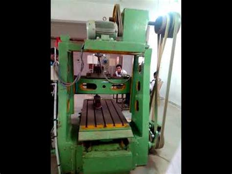 planer machine   price  india