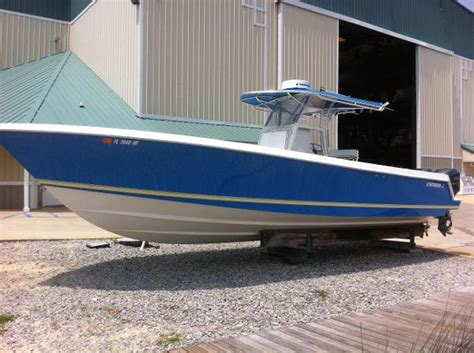 used contender boats for sale used power boats center console contender boats for sale