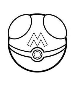 Ideen Für Kinderzimmer 3930 myndani 240 ursta 240 a fyrir coloring pages of balls