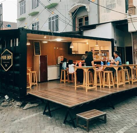 jual container cafe modifikasi jual container cafe