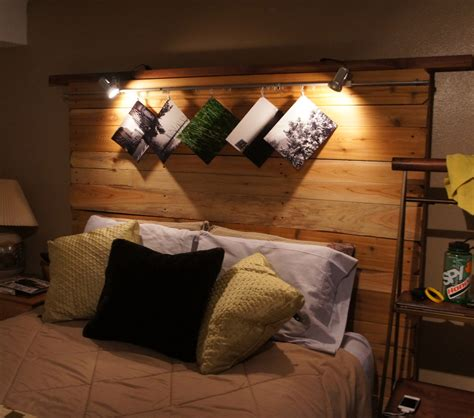 at home headboards magnificent homemade headboards method headboard