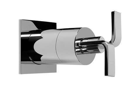 melita toniolo rubinetto rubinetto d arresto bagno
