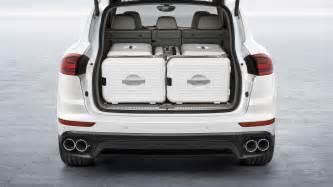 Porsche Cayenne Hybrid Price 2017 Porsche Cayenne S E Hybrid 3 0 A Overview Price
