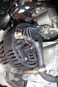 alternator connections vw t4 forum vw t5 forum