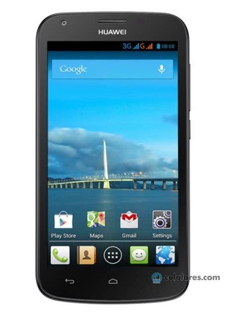 imagenes para celular huawei ascend y210 huawei ascend y600 celulares com colombia