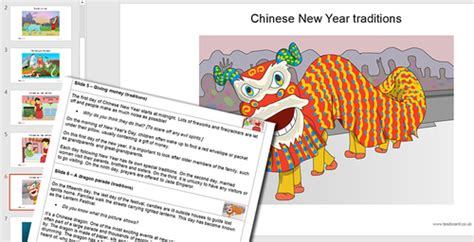 new year assembly for ks2 new year assembly by tesiboard resources