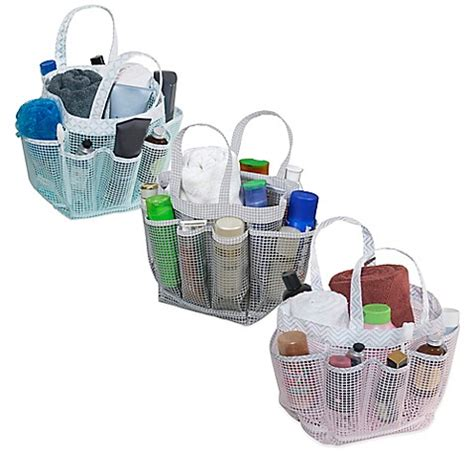shower caddy bed bath beyond shower caddies for college shower caddy bed bath beyond zober mesh shower caddy