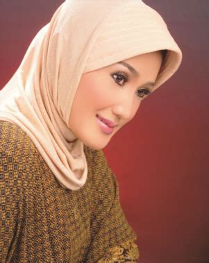 free download mp3 gudang lagu evie tamala group lagu mp3 free download evi tamala dokter cinta