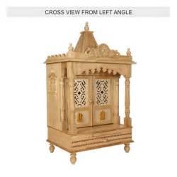 pooja cabinet to buy joy studio design gallery best design