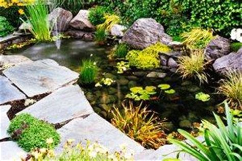 2018 pond installation costs price to add a pond