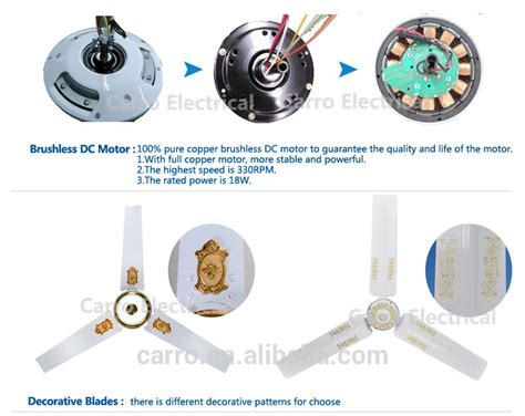 kdk ceiling fan capacitor kdk remote ceiling fan capacitor integralbook