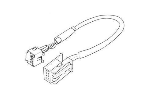 bmw e83 cd changer wiring diagram bmw e34 wiring diagram