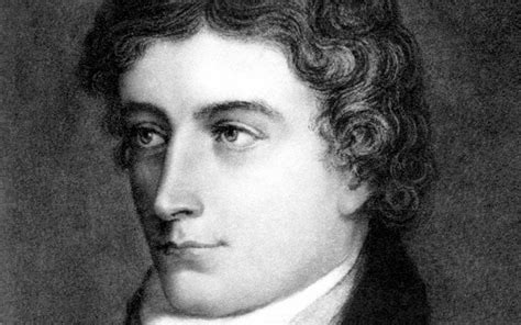 biography of english poet john keats john keats alchetron the free social encyclopedia
