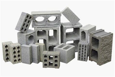 Sale Balok Brick Block qtj4 26 block machinery concrete concrete block molds for sale qtj4 26 fly ash brick