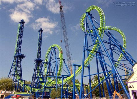 theme parks in us the best amusement parks in the usa travel deeper with