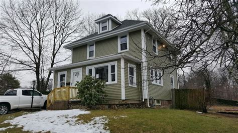braintree ma homes for sale 450 000 bird real