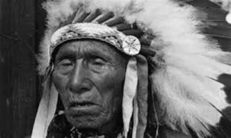 black elk auditions for black elk speaks news for page lake