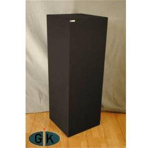 basstrap ceiling gik acoustics soffit bass trap