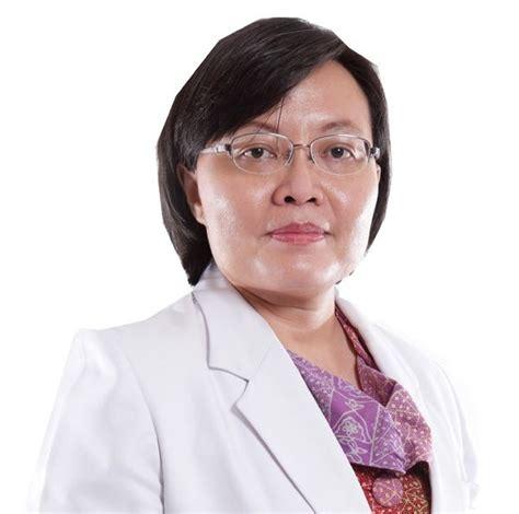 Dokter Kandungan Wanita Di Cikarang Dokter Spesialis Ahli Penyakit Dalam Di Cikarang Selatan
