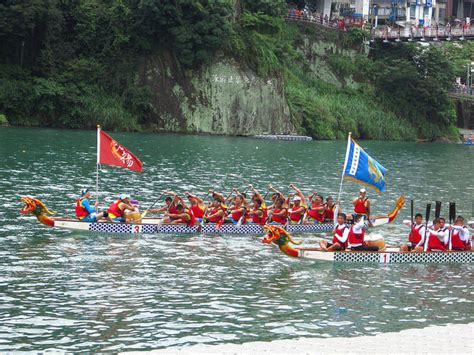 dragon boat festival taiwan date taiwan travel guide explore the different areas of