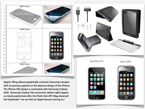model jury instructions patent infringement apple claims samsung intentionally destroyed evidence in