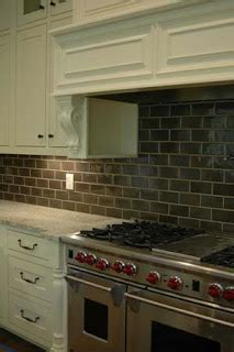 spice up your kitchen tile backsplash ideas handymark home services spicy kitchen backsplash ideas