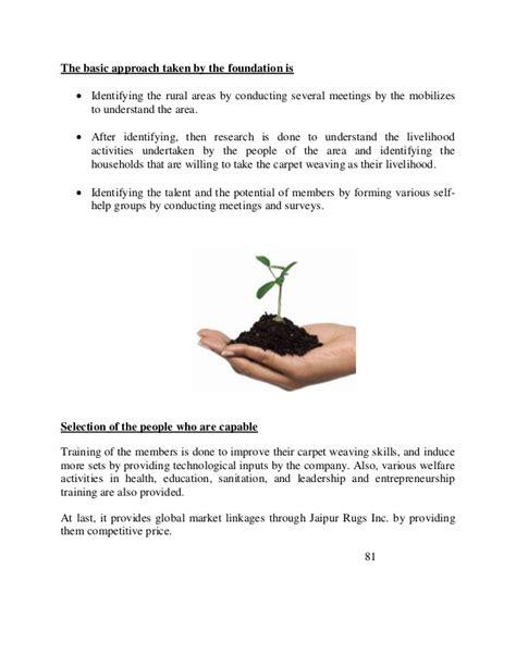 dissertation on corporate social responsibility help on dissertation corporate social responsibility