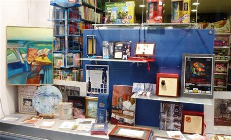 librerie testi scolastici roma la crisi delle librerie ora tocca a loffredo napoli